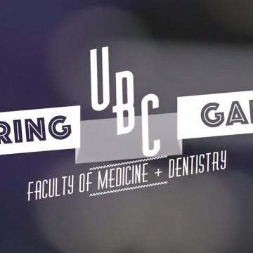 UBCGala2015